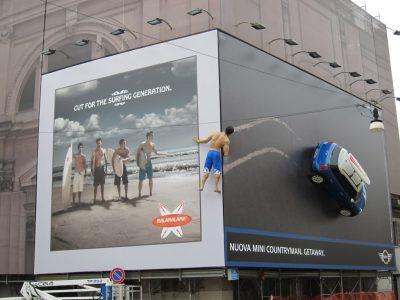 affissione-agenzia-pubblicitaria-bologna-sicomunica