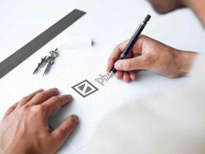 branding-lettering-agenzia-pubblicitaria-bologna-sicomunica