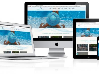 siti-internet-agenzia-pubblicitaria-bologna-sicomunica