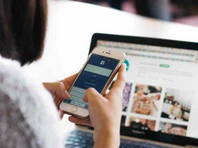 social-media-manager-agenzia-pubblicitaria-bologna-sicomunica